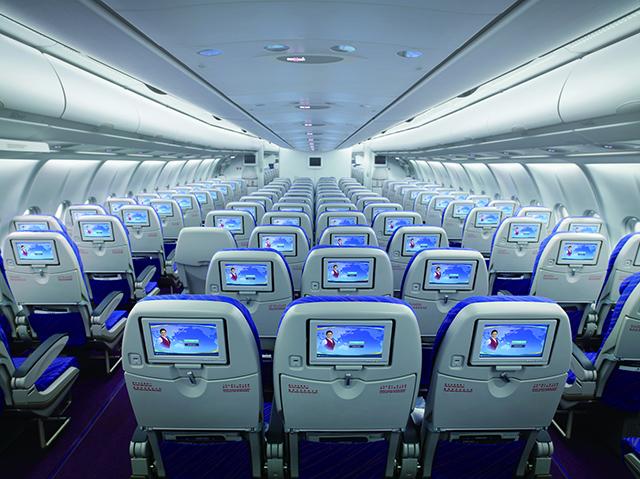 China Southern 787 Cabin.jpg