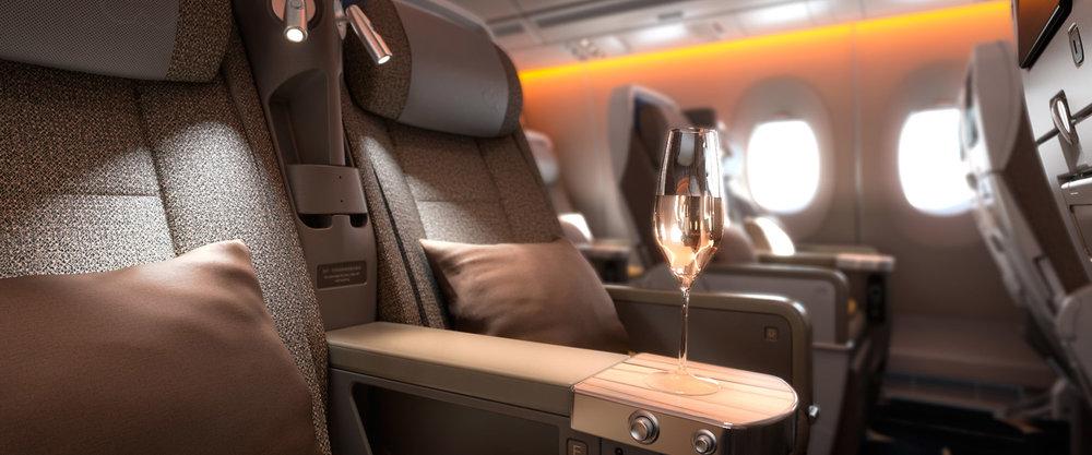 Premium Economy Class_tcm71-12548.jpg