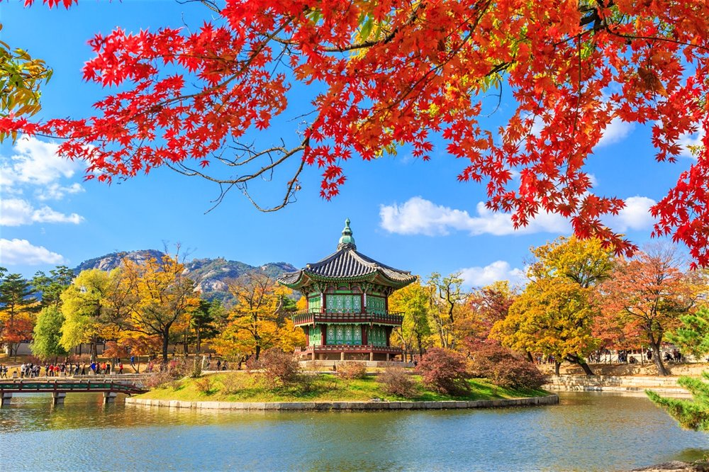 Chiang_Mai_-_Chiang_Mai_Moat_-_0006.jpg