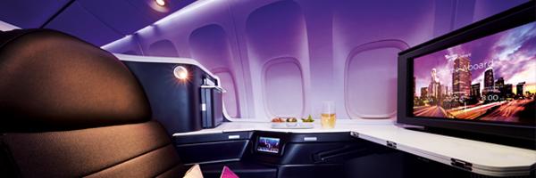 600x200-777-entertainment.jpg