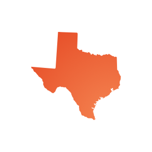 texas-nonprofit-icon@3x.png