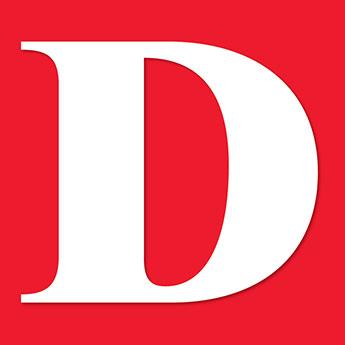 d-logo-square.jpg