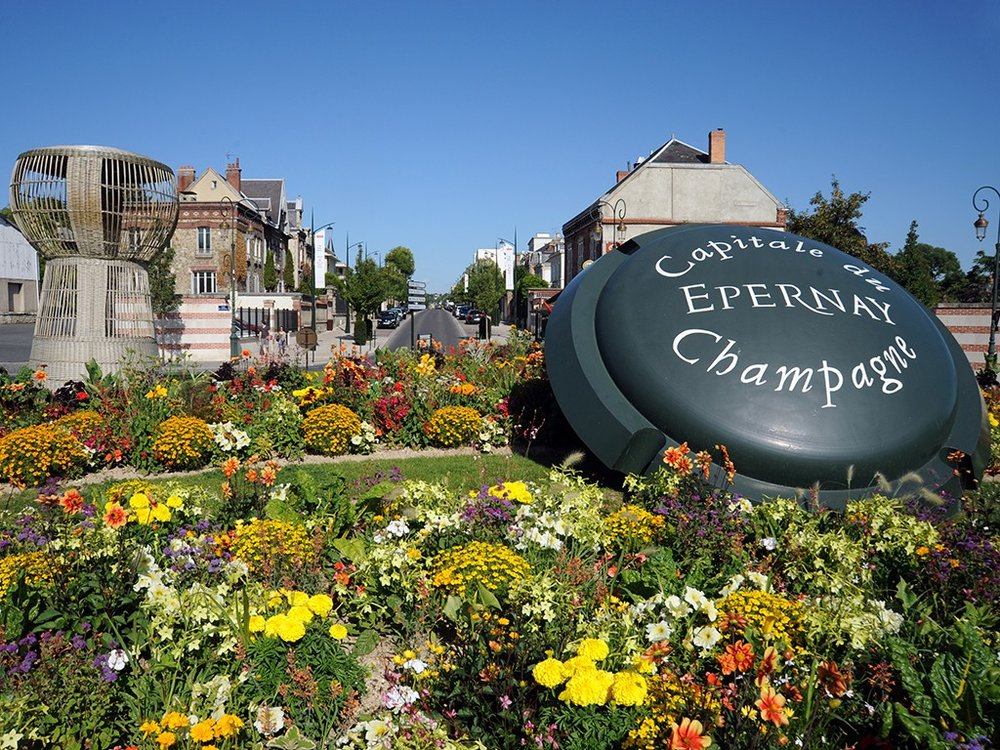 champagne-private-day-tour-champagne-s-soul-and-spirit.jpg