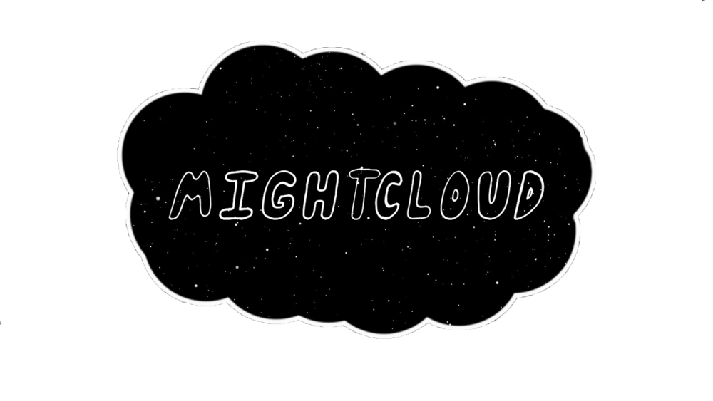 Might Cloud
