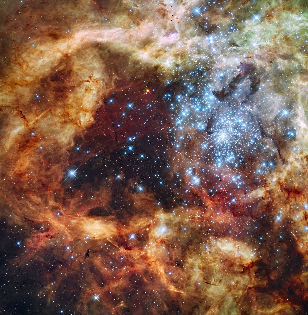 1280px-Grand_star-forming_region_R136_in_NGC_2070_(captured_by_the_Hubble_Space_Telescope).jpg