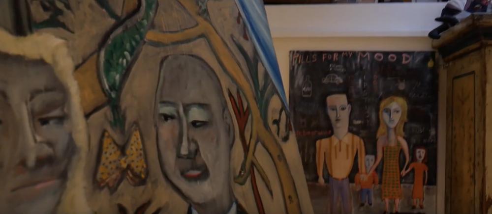 Michael Lindsay-Hogg Paintings Screen.png