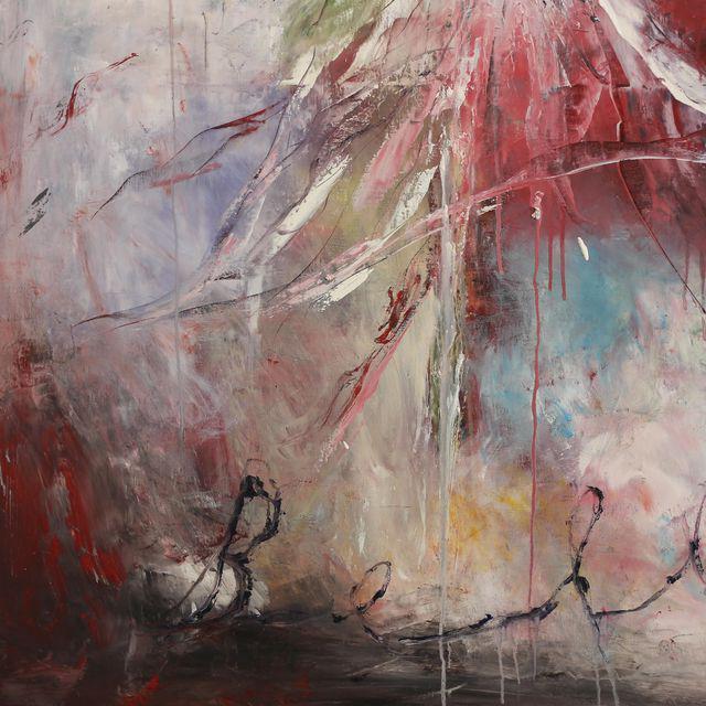 mark-acetelli-bella-original-painting-8789.jpg