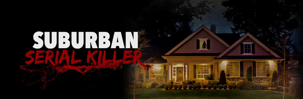 suburban-killer-Escape-Room.jpg