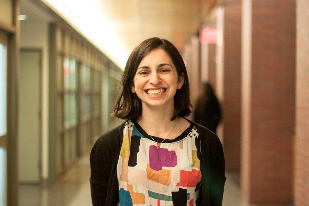 Allison Schwartz.jpg