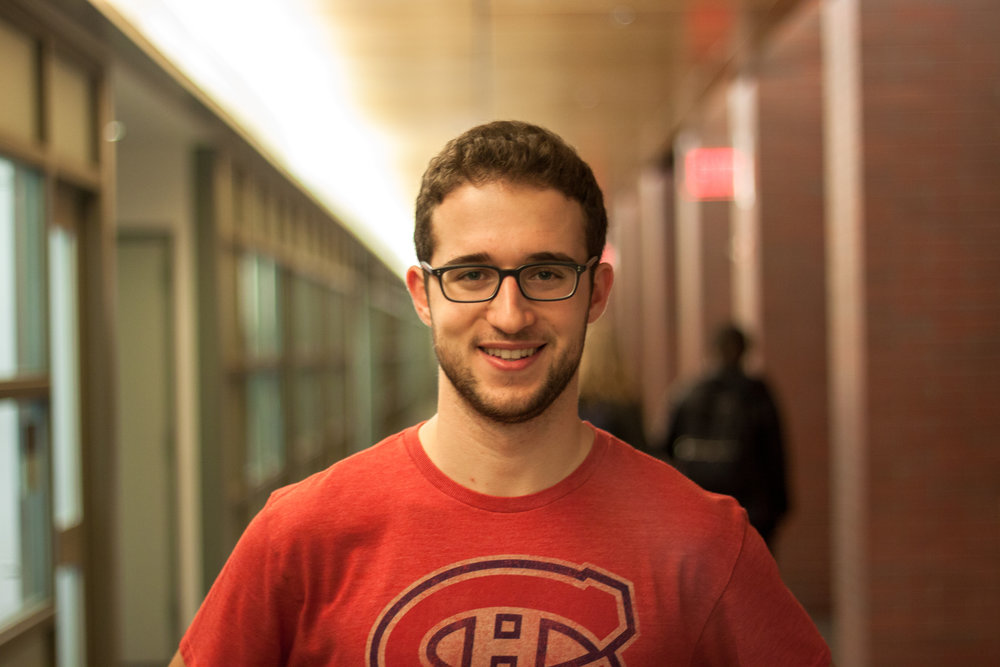 Matt Steinberg.jpg