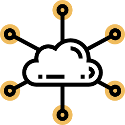 022-cloud-network.png