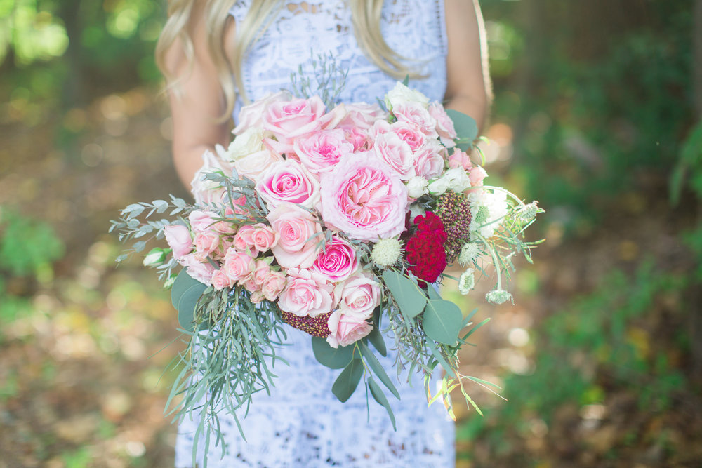 Nathalie and Bouquets-0236.jpg
