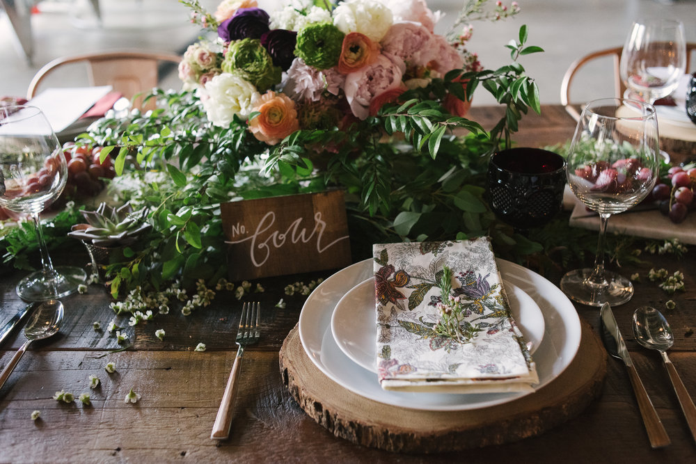 Republic Restoratives Styled Shoot_57-4584-Karlin Villondo Photography.jpg
