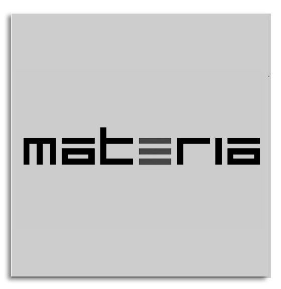 Building Bytes featured on  Materia