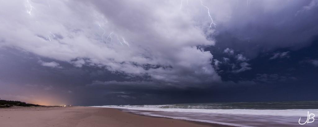 lightningwell_(1_of_1)