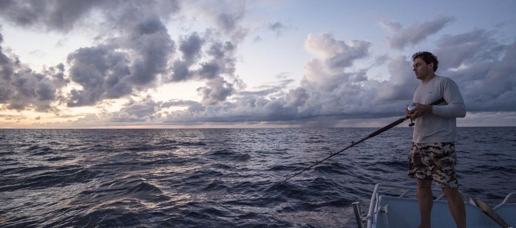 jonfishing