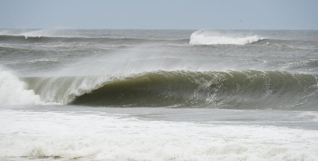 hurricaneswell