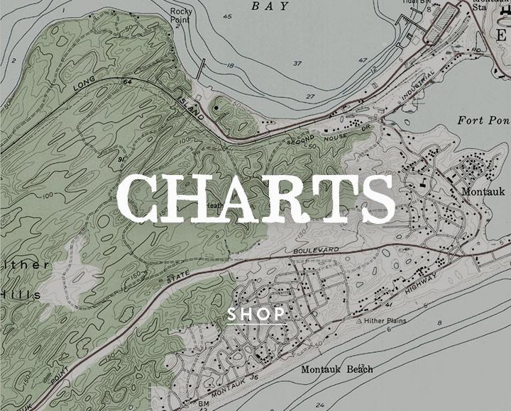 JB-charts.jpg