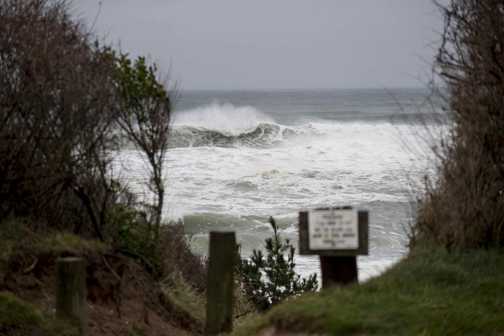stormSURF-5.jpg