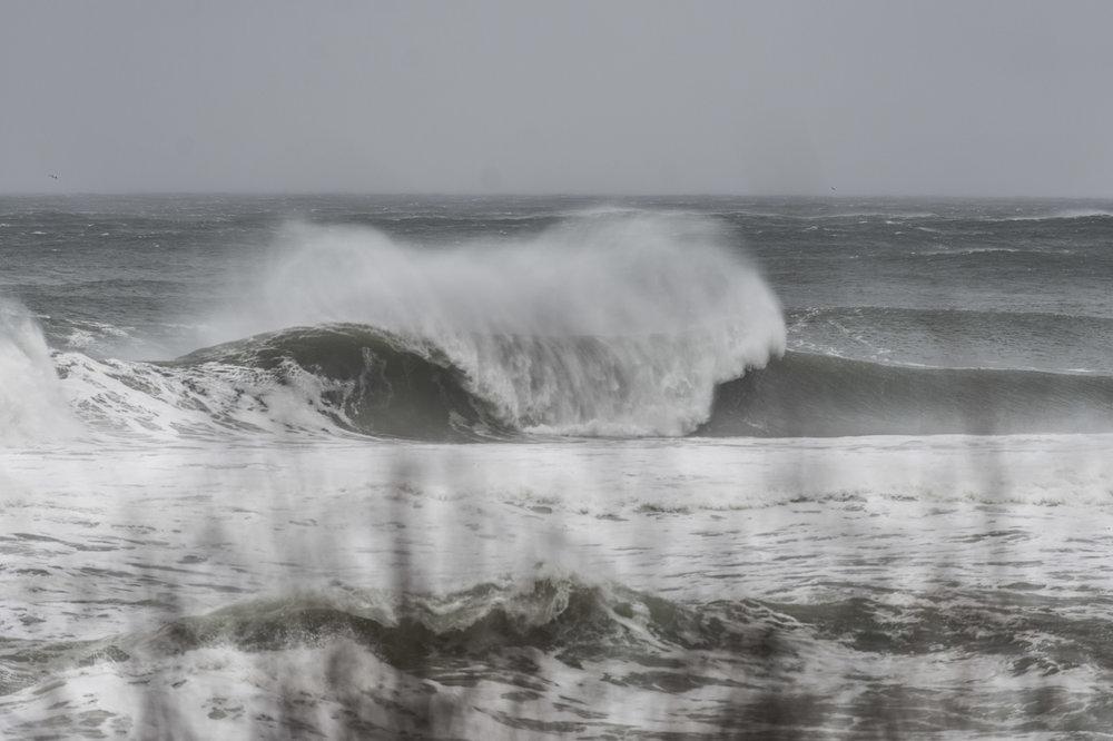 stormSURF-4.jpg