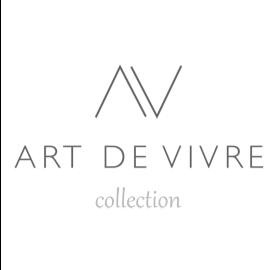 ADVC Web_ADVC logo.png