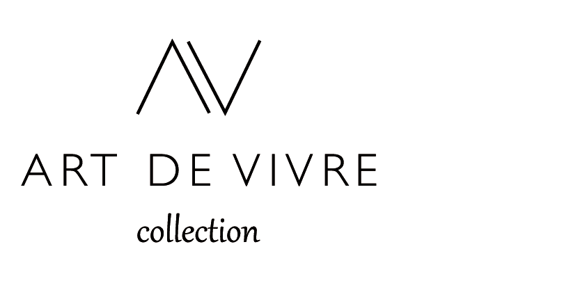Art De Vivre Collection
