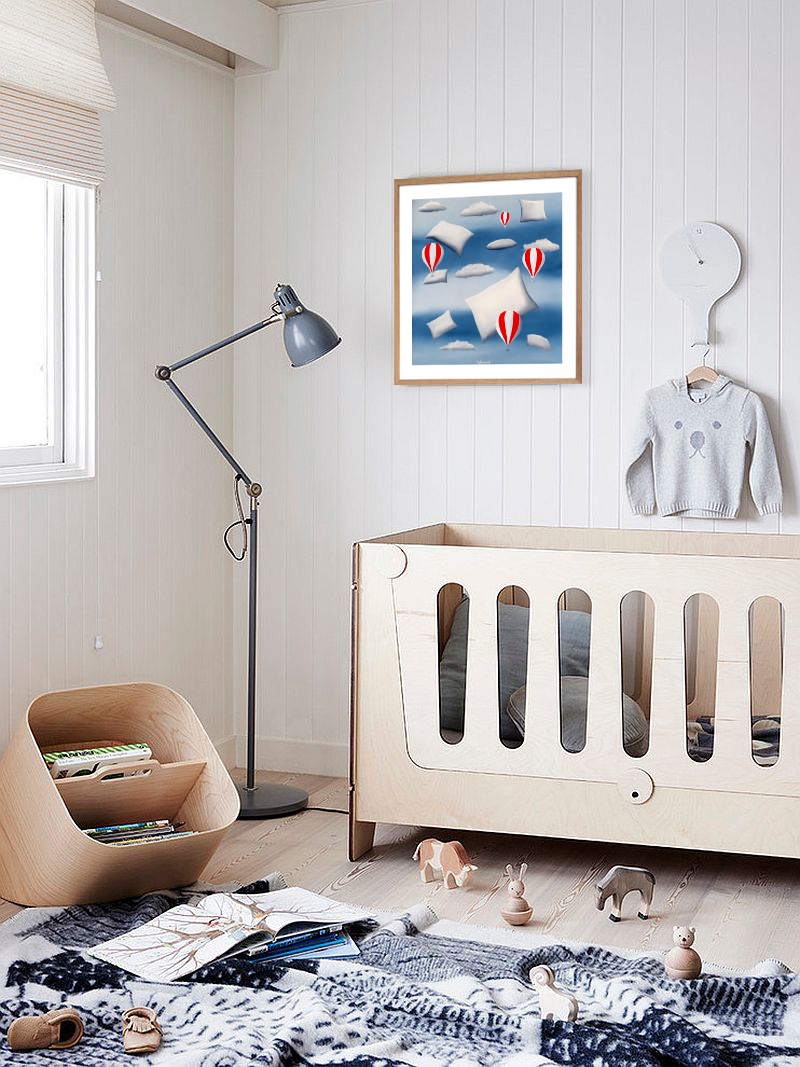Monochromatic-nursery-with-floor-lamp-and-a-contemporary-crib.png