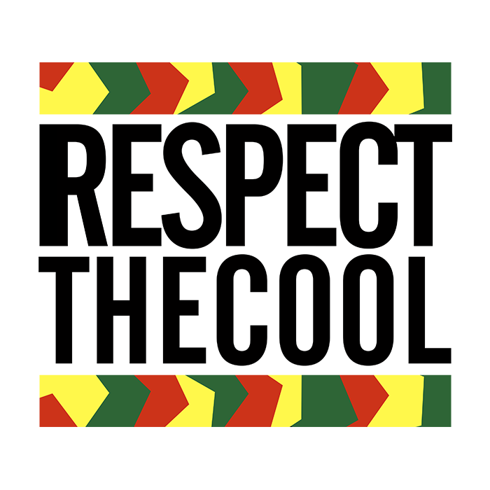 Respect The Cool