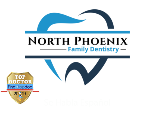 North Phoenix Family Dentistry