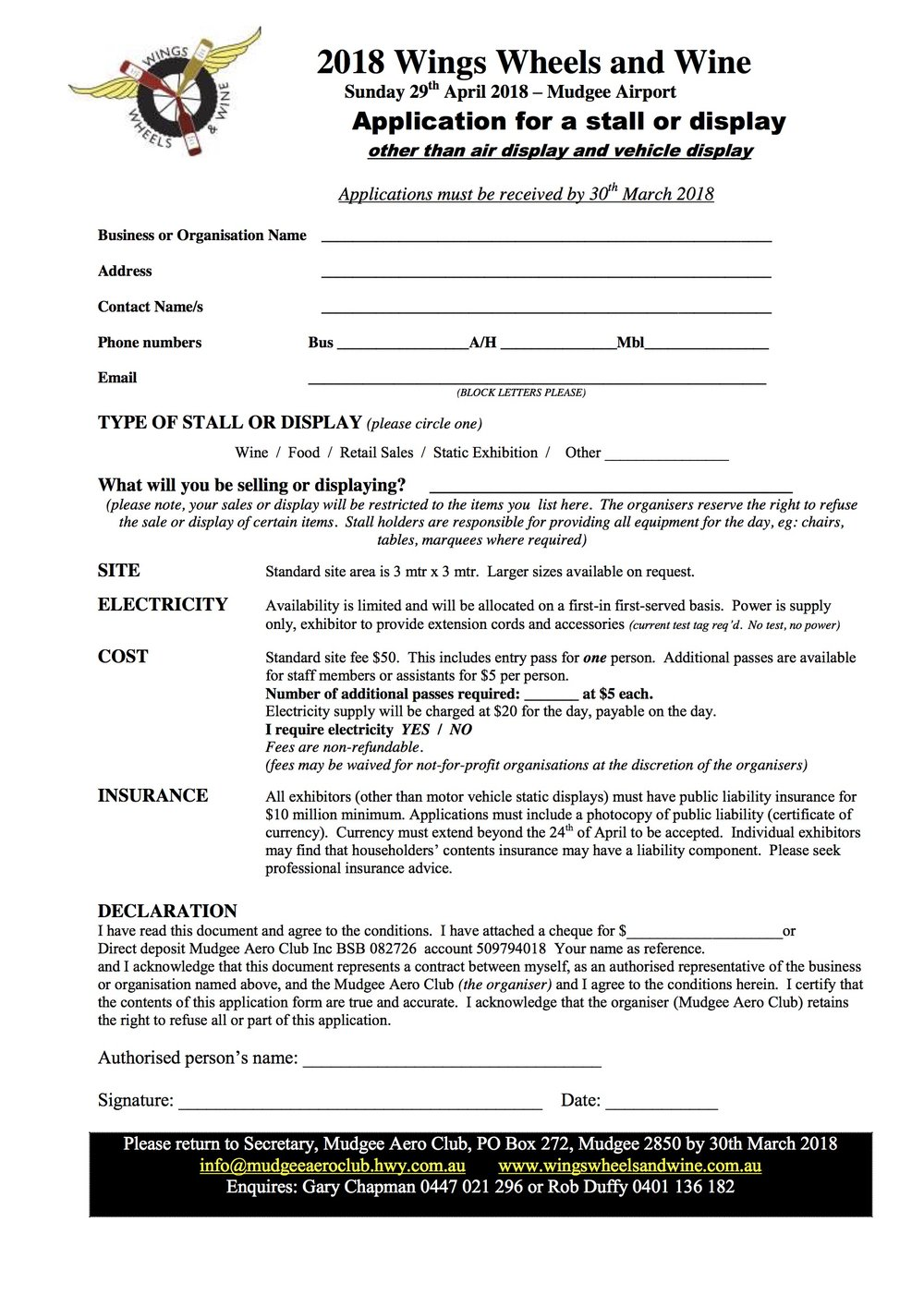 Stall holder application 2018.jpg