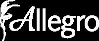 Allegro_Logo_rev.png