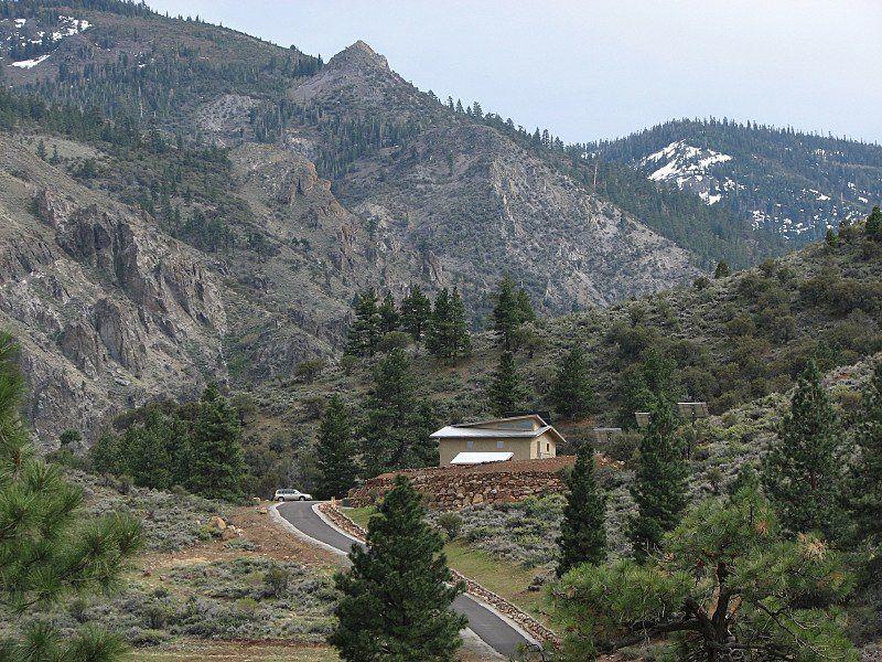 170 Mahogany Canyon 001.jpg