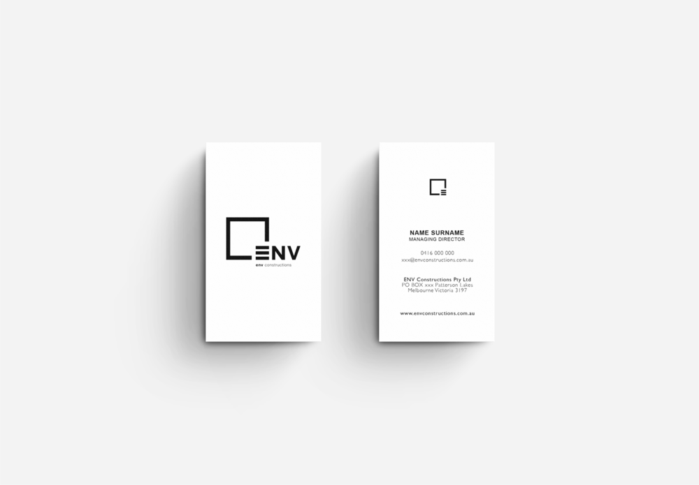ENV_businesscard.png