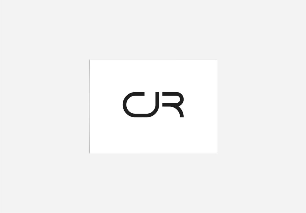 CJR_Logopng.png