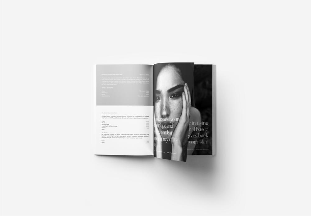 SJM Skin Aesthetics