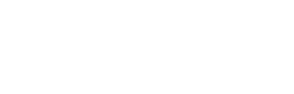 Elizabeth Jean Branding - Melbourne Creative Design Agency