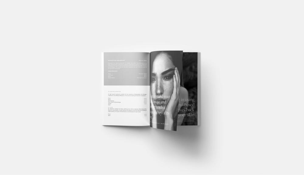 design services - View Our extensive range of design & branding services