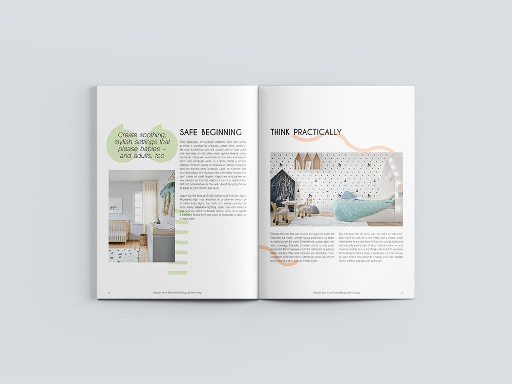 kids-room-magazine-mockup4-5.jpg