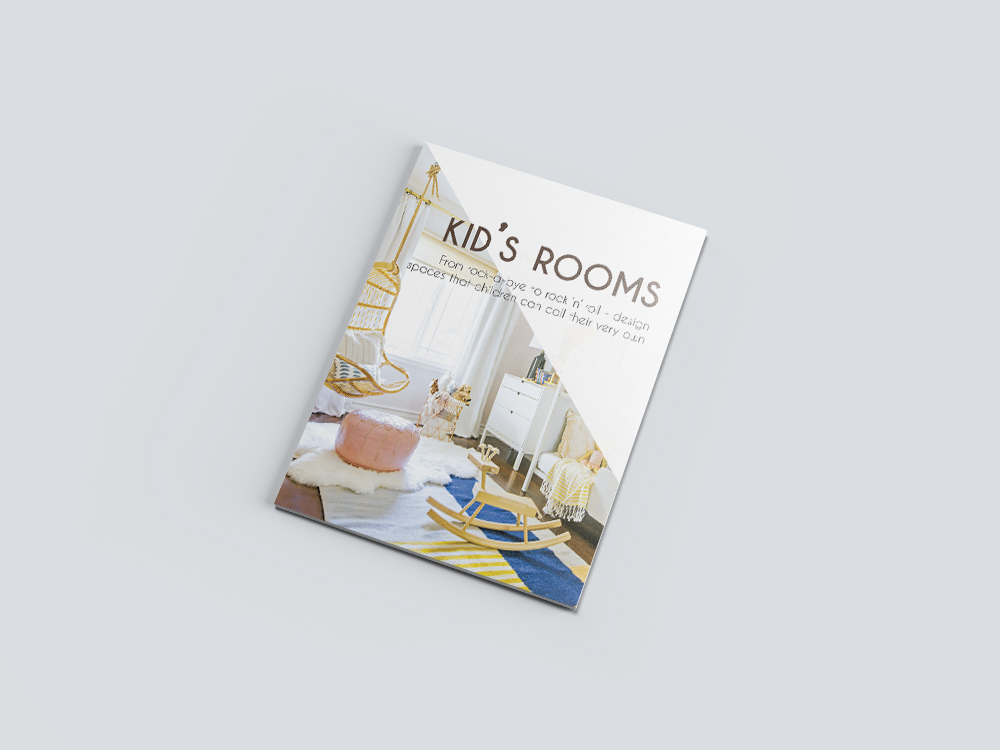 kids-rooms-magazine-mockup-cover.jpg