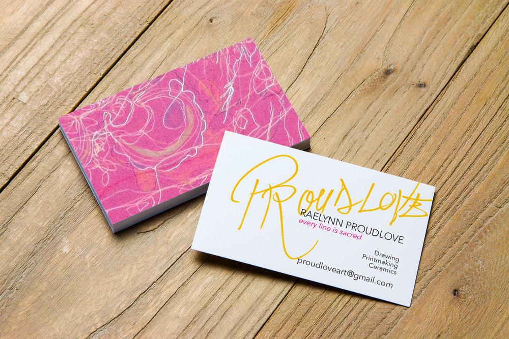 Raelynn-Proudlove-businesscard.jpg