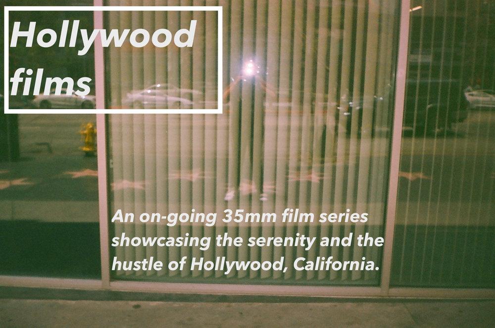 Hollywood_films.jpg