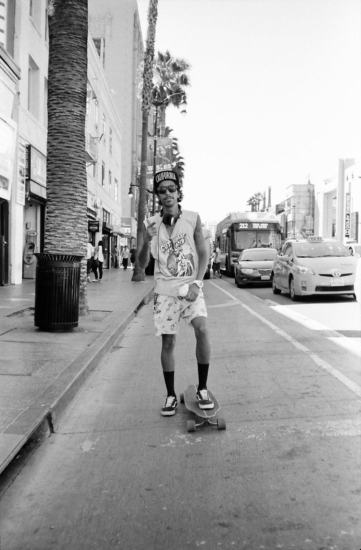 Hollywood Blvd_0016.jpg
