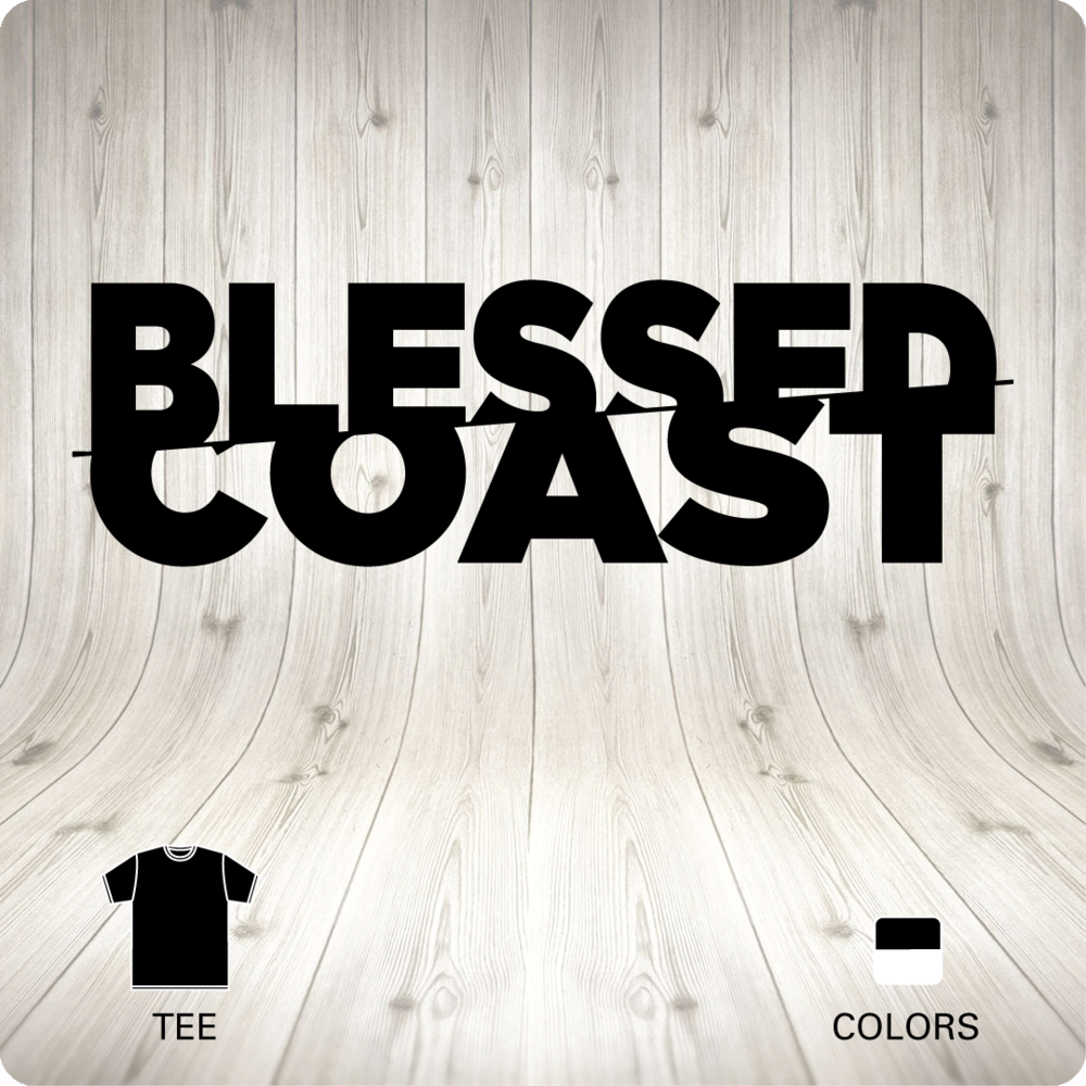BLESSED_TEE.png