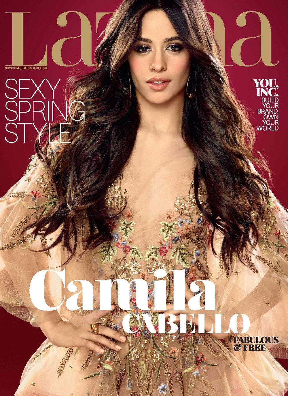 LATINA cover April 2017.jpg