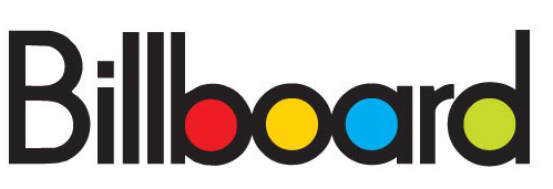 billboard-logo cropped.jpg