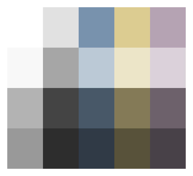 DeMetz_BF_02_Colours.jpg