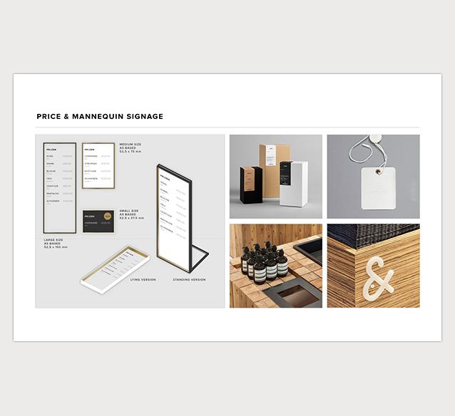 HBC_Concept00_08.jpg