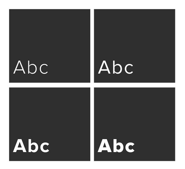 HBC_BuildingBlocks02.jpg