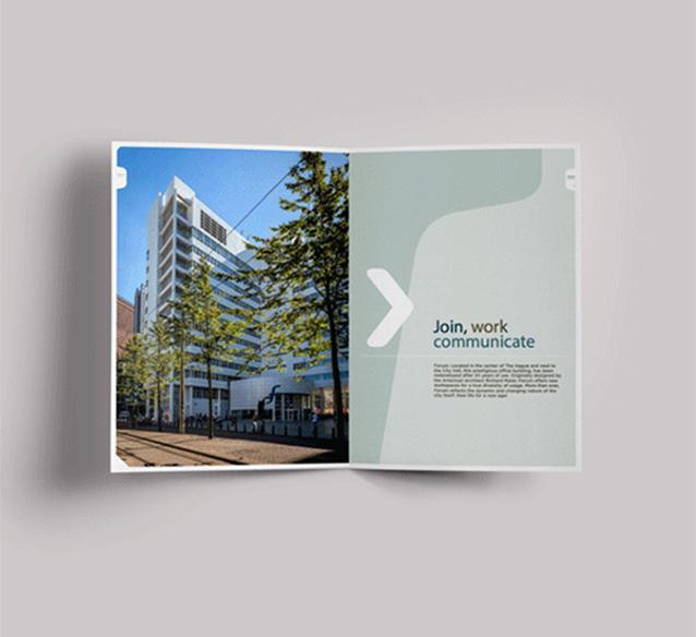 Forum_Brochure02.jpg