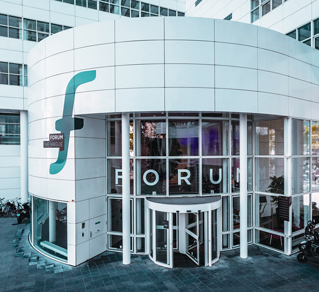 Forum_Pic.jpg
